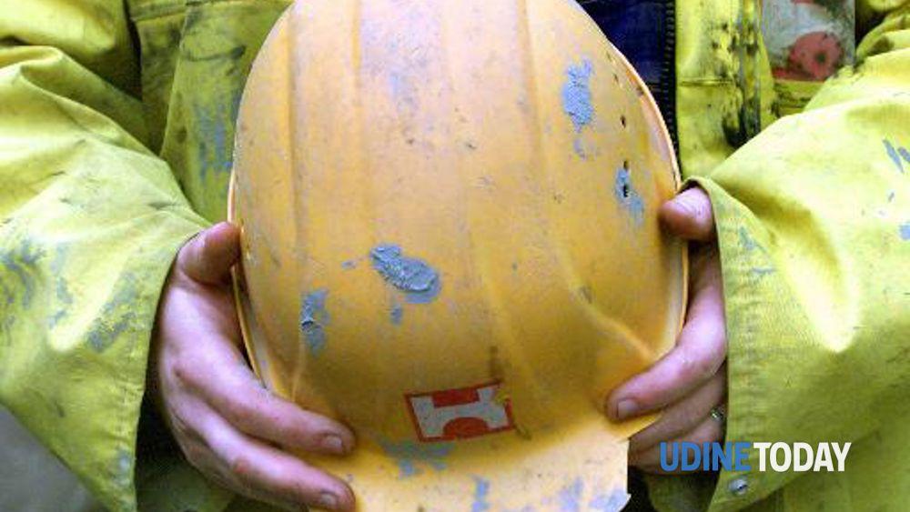 Morti sul lavoro nel 2012 a udine le statistiche for Lavoro a udine
