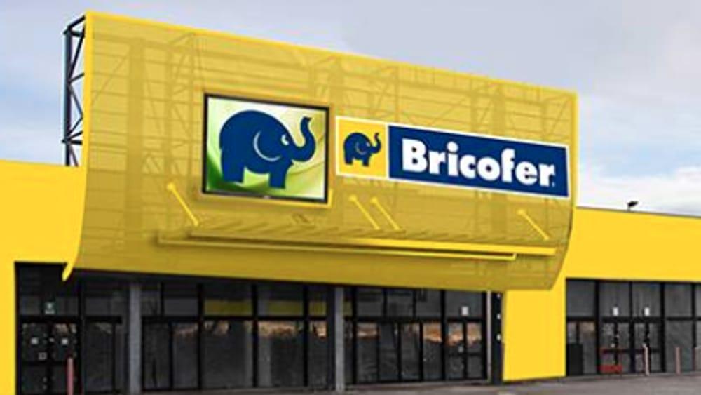 Bricofer reana del rojale inaugurazione 13 luglio 2016 for Bricofer magnano