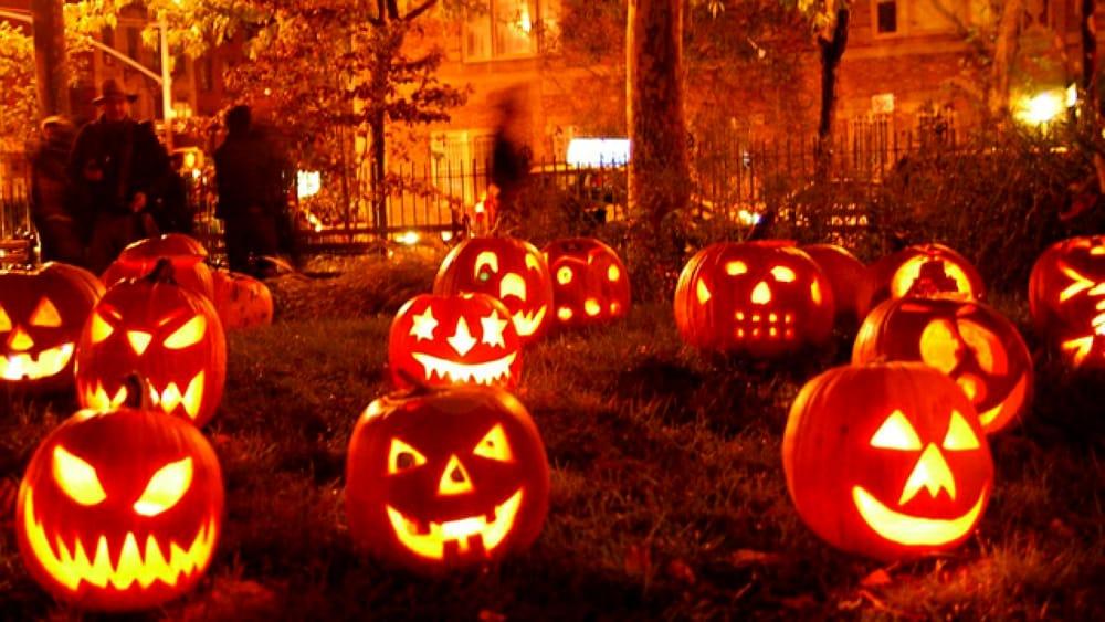 Cosa Vuol Dire Halloween.Halloween Curiosita Storia E Segreti Dalla Festa Americana