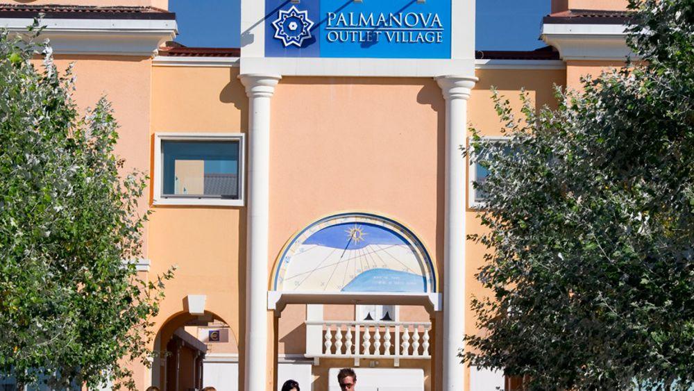 Stunning Outlet Palmanova Saldi Gallery - ubiquitousforeigner.us ...