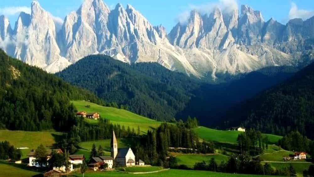 Assorifugi presenta la stagione 2019 un calendario ricco for Case in vendita svizzera italiana