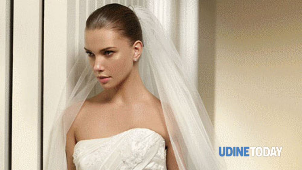 Sognato Sempre Sposa CinderellaL'abito Da Sognato CinderellaL'abito CinderellaL'abito Sposa Da Sempre NOn8wPX0k